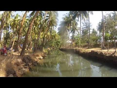 GoPro Goa Good Life
