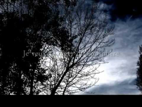 Henri salvador jardin d 39 hiver with lyrics youtube - Youtube jardin d hiver ...