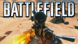 Battlefield 4 Funny Moments - Jet Ski Elevator, Hand Wave Glitch, OP Jeep, The Avenger!