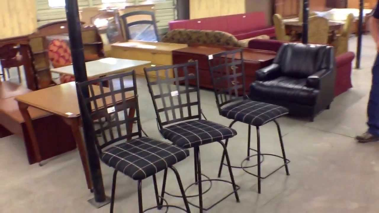 Used Furniture Fayetteville New And Used Furniture Furniture Fayetteville Nc Youtube