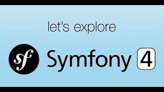 [2/9] - Beginners Symfony 4 Tutorial - Make Your Own Controller