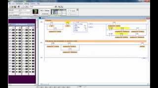 Programação Em Ladder Aula 01 Apresentação