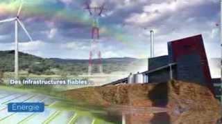 Fiche Identité Bouygues Energies & Services