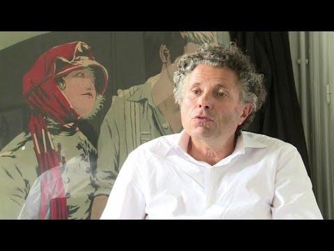 Enregistrements de Sarkozy: l'avocat de Buisson dénonce