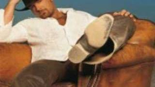Chris Cagle - Look at What I've Done to Her