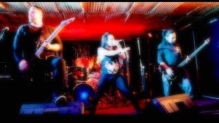VOLTIA - Delyrium (audio)