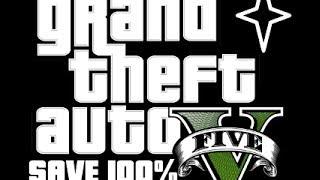 GTA V MODS COMO BAIXAR E INSTALAR SAVE 100% GTA V + GOD