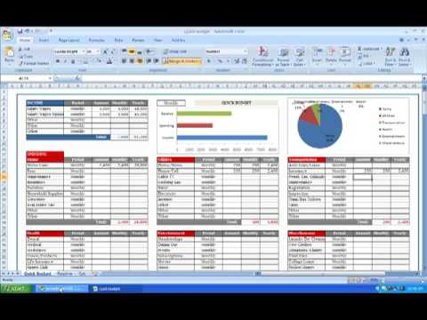 develop and use complex spreadsheet Keep reading below to find some free budget spreadsheets and  if it is a  complex spreadsheet, some of the functionality may be lost in the.