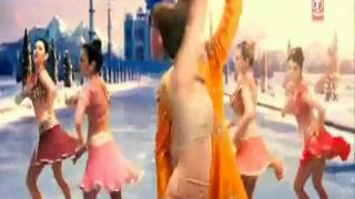 Ni Aaja Ve HD ( CamiLa Belle Y Vinay ) MUSICA HINDU