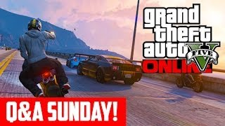 GTA 5 Online Confirmed DLC Details, Heists & Estimated