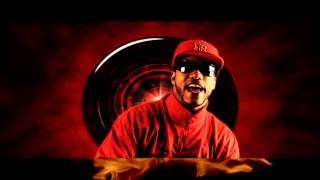 New Hiphop Songs August 2013!!! [Best Hiphop August 2013