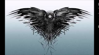 Game Of Thrones Season 4 Soundtrack 13 You Are No Son Of