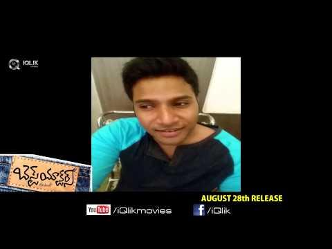 Sandeep-Kishan-Best-Wishes-To-Best-Actors-Movie-Team