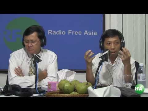 Block foreign radio broadcasts (Part 3)