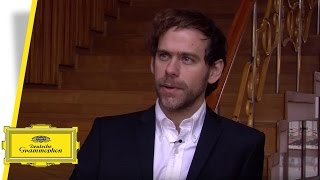 Bryce Dessner: St. Carolyn by the Sea - Making Of