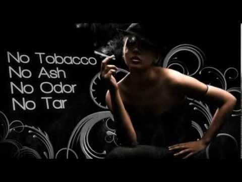 ELECTRONIC CIGARETTES  E Cigs, Vapor Electric Cigarettes, Smokeless E Juice
