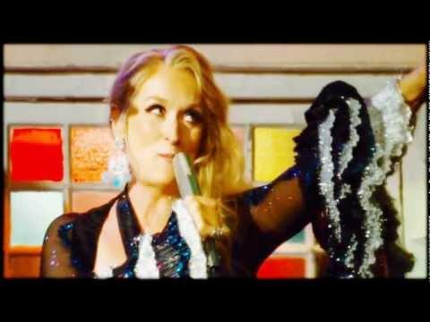 Super Trouper - Mamma Mia -yzwBP3OD0eU