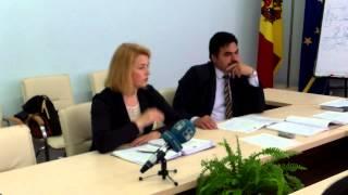 CNI sesizează Procuratura privind averile nedeclarate de Ștefan Urâtu