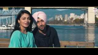 Akhiyan Jatt & Juliet 2 Diljit Dosanjh Full Official