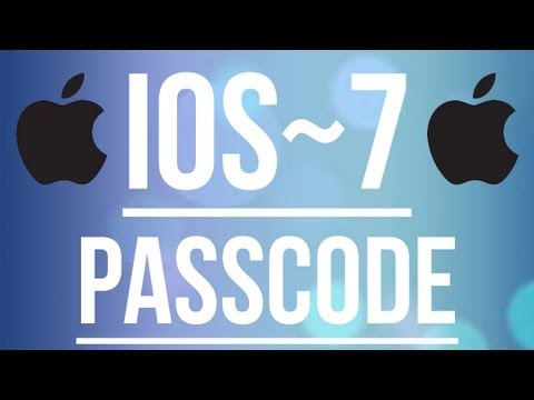 how to find your ipad passcode if you forgot it
