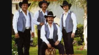 Corrido 585 Ramon Ayala