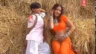 Bhojpuri Hot Holi 2014 Aaeel Baroo Jija Goan By Kallu Ji