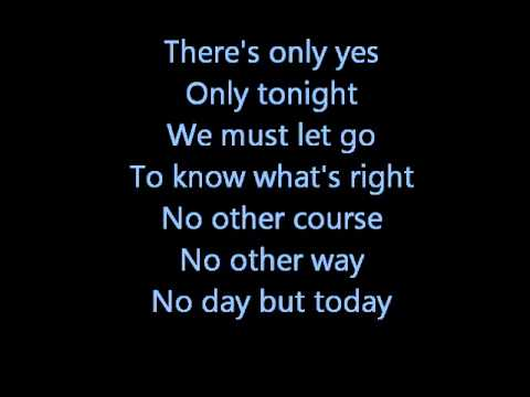 rent another day lyrics youtube