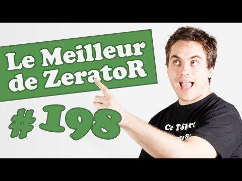 Best of ZeratoR #198
