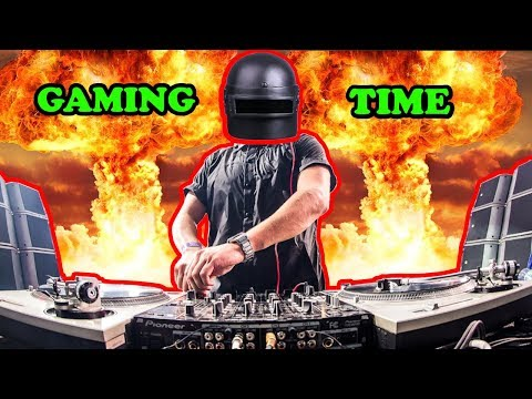 """""""GAMING TIME"""" PUBG FUNNY MOMENTS"""