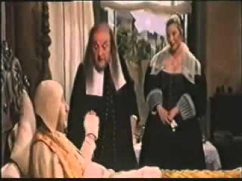 Film:  Il malato immaginario  Alberto Sordi  Laura Antonelli e Christian De Sica