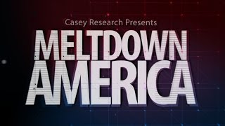 Meltdown America Documentary