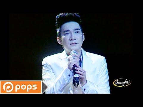 Cây Đàn Bỏ Quên - Quang Hà [Official]