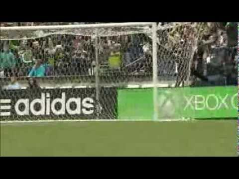 Jermain Defoe Goals - March 17, 2014