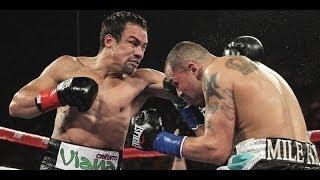 ULTIMATE REACTION:Marquez Vs Alvarado Full Fight