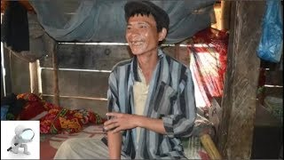 Chuyện lạ Việt Nam - Đào được kho báu nhờ hắc nữ báo mộng