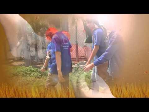 Trợ Duyên Ủng Hộ Đoàn Làm Phim Phật Giáo Nguyên Phong
