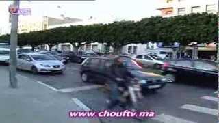 شوف تيڤي : عن الإضراب المرتقب لمحطات الوقود في البيضاء | روبورتاج