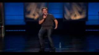Jim Breuer on Why Mothers Need Their Sleep view on youtube.com tube online.