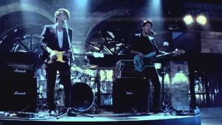 [로열 파이럿츠 Royal Pirates] - 사랑에 빠져(LOVE TOXIC) Music Video (Performance ver)