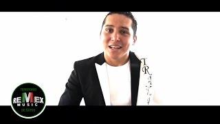 Doble vida Edwin Luna Y La Trakalosa De Monterrey