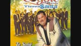 Hblando claro (audio) El Coyote y su Banda