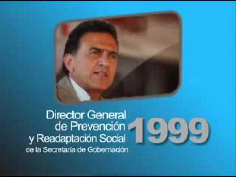 Informate y Decide por Veracruz