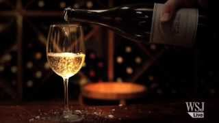 One-Minute Wine: Sauvignon Blanc