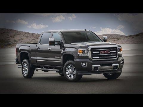Springfield Vt 2014 Gmc Sierra 1500 Sle New Truck Rutland Autos Post