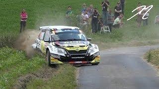 Vid�o Geko Ypres Rally 2014 [HD] par JM (1614 vues)