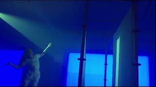 ЛУНА - Грустный дэнс Скачать клип, смотреть клип, скачать песню