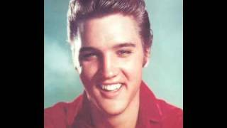 Elvis Presley - It's A Sin