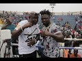 highlights of the bukom banku versus b