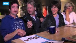 Quispel - Reportage van de speelavond - 761