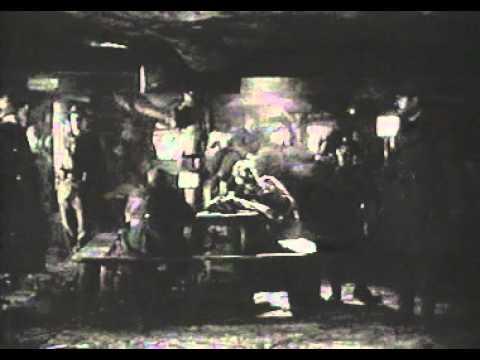 Alpenkrieg 1915 -1917 E02 Doku (1992) - YouTube